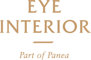 Eye Interior