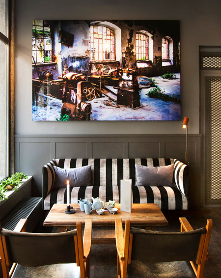 restaurant-hantverket-stockholm